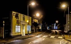 Fakenham Nights 1