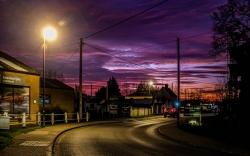 Fakenham Nights 5