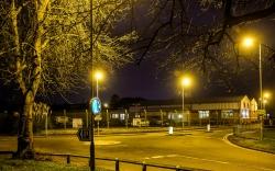 Fakenham Nights 6