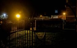 Fakenham Nights 12