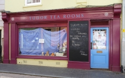05 - Tudor-Tea-Rooms 4-April-2020