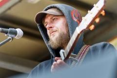 Fakenham Music Festival