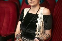 Lisa Hughston