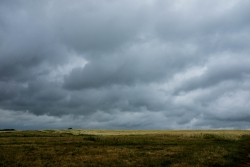 0620 - Moody Sky