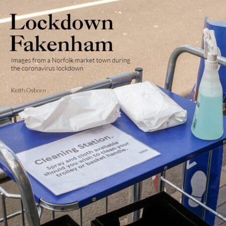 Lockdown-Fakenham-Zine